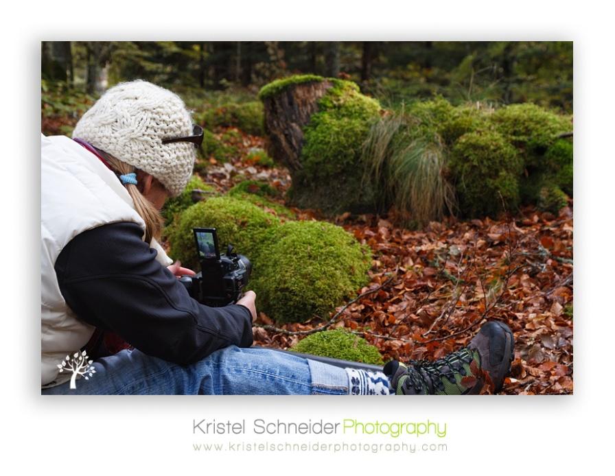 Autumn-workshop_2
