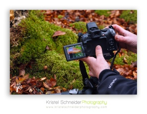 Autumn-workshop_3