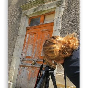 Capturing-History_2