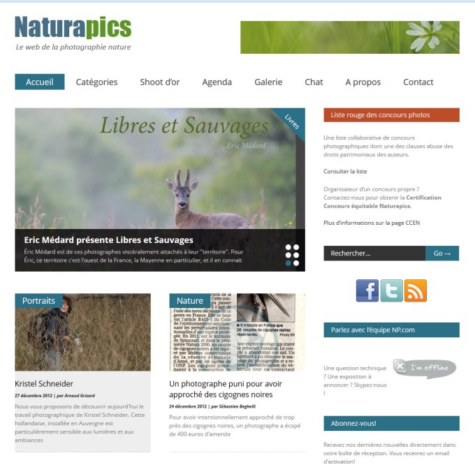 page-naturapics-interview
