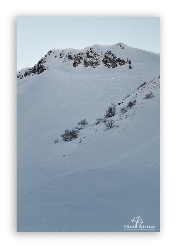 mountain-tops_Val-de-Courre_2