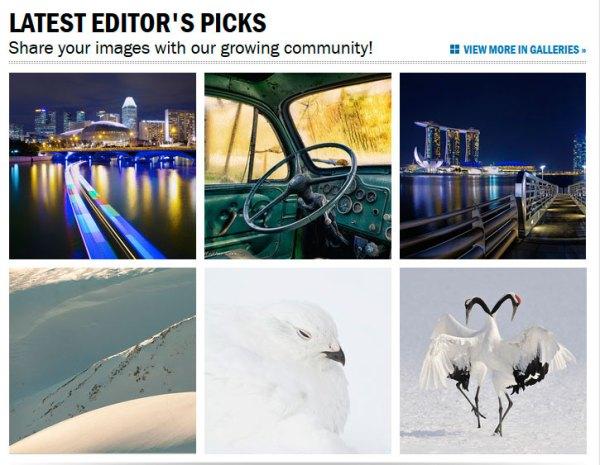 Editors-pick_snow-waves
