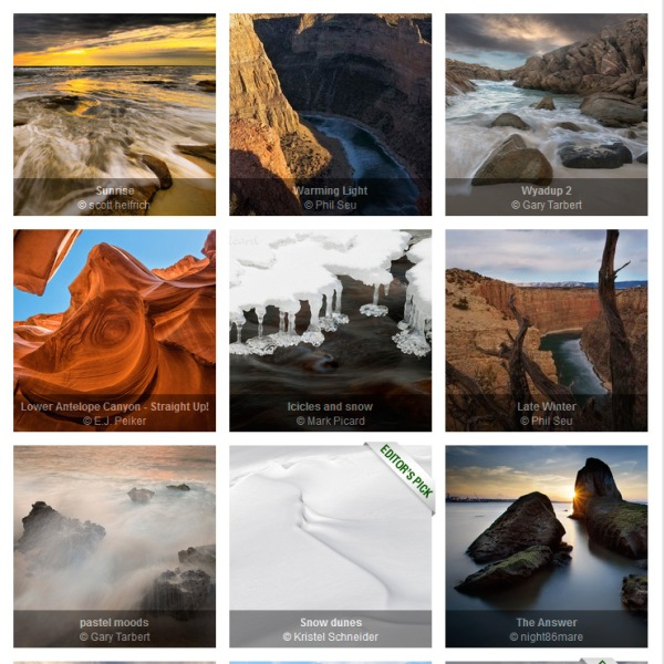 Editors-pick_snow_dunes