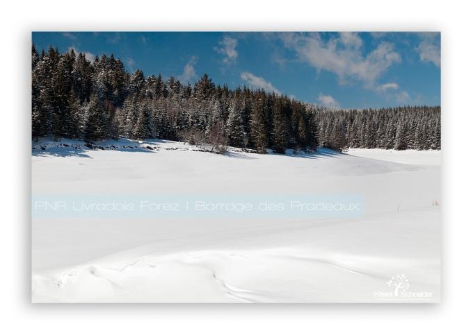 Lake-Les-Pradeaux_3