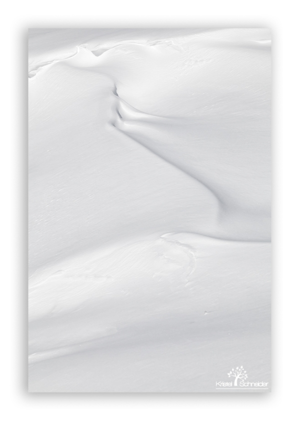 snow-waves-on-ice_3