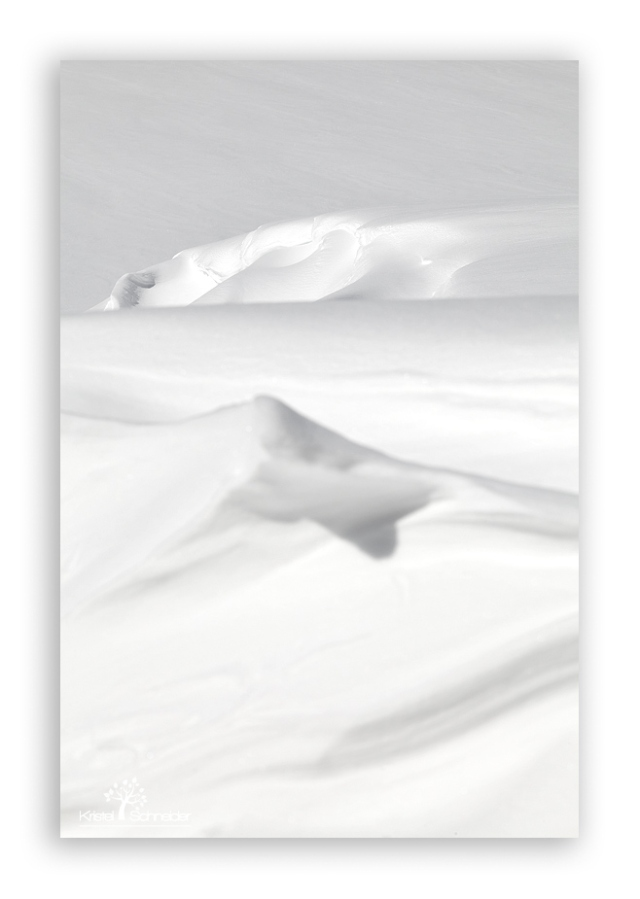 snow-waves-on-ice_4