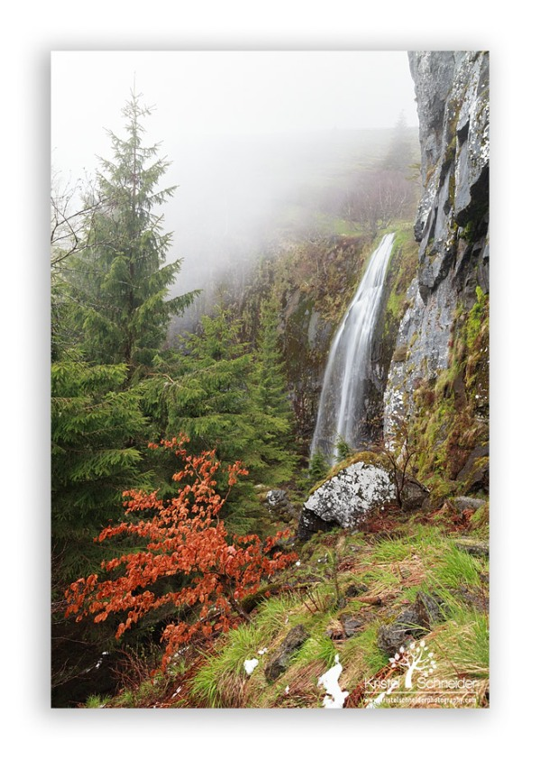 La-Grand-Cascade_3
