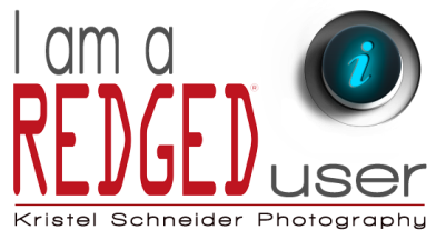 Redged-user-blog