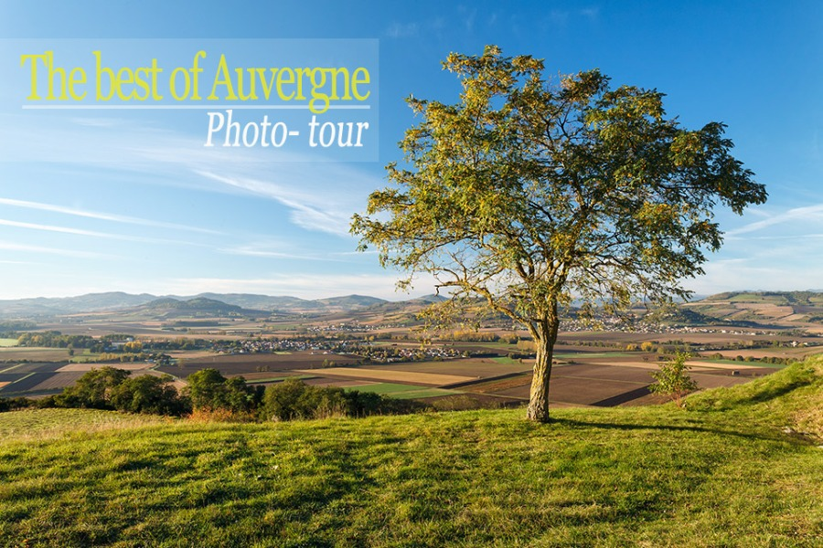 Best-of-Auvergne-photo-tour_workshop
