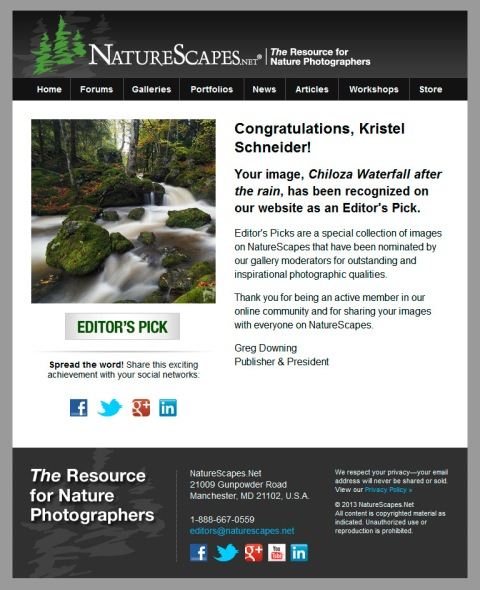 Editors-pick-waterfall