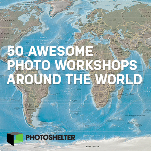 50-workshops-world2
