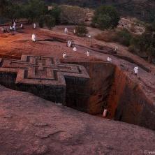 AMeniconzi_Ethiopia_01