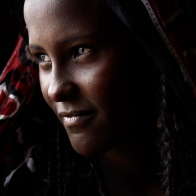 AMeniconzi_Ethiopia_02