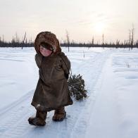 AMeniconzi_Siberia_Nenets_4320small