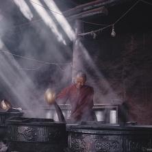 AMeniconzi_Tibet_03