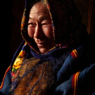 AMeniconzi_Yamal_Portraits_Dusia_Laptander_0054-web