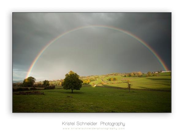 Rainbow-St