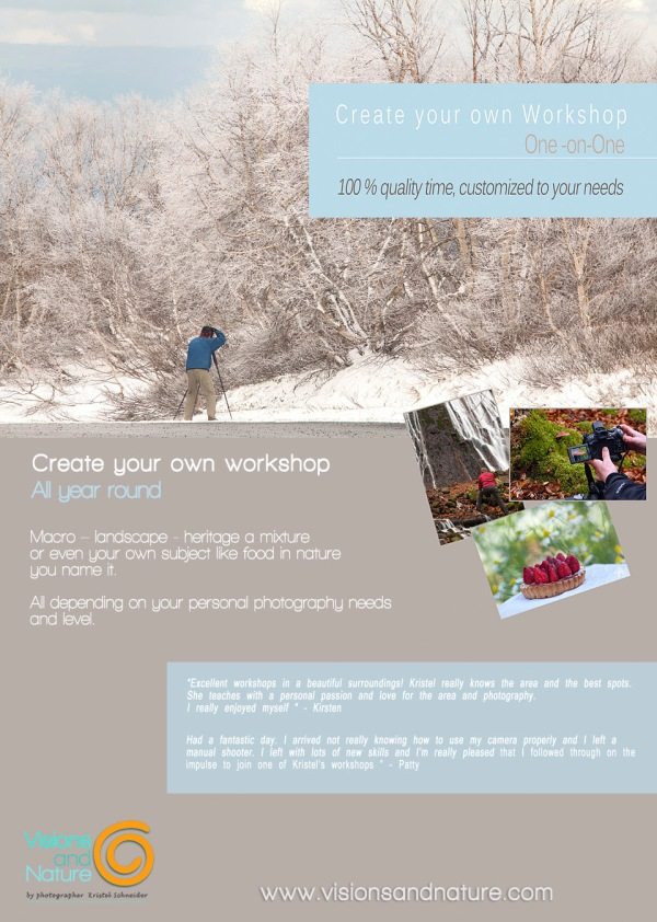 Create-your-own-workshop-facebook promo