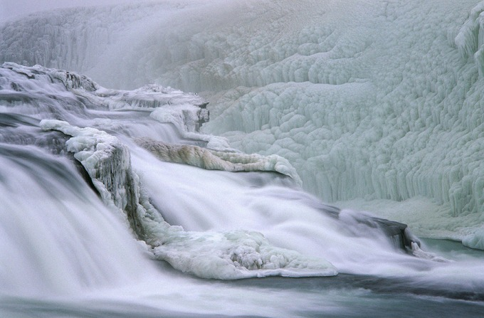 6Q-HCO_Gullfoss-winter