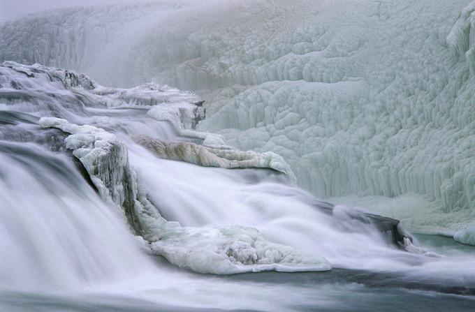 6Q-HCO_Gullfoss-winter
