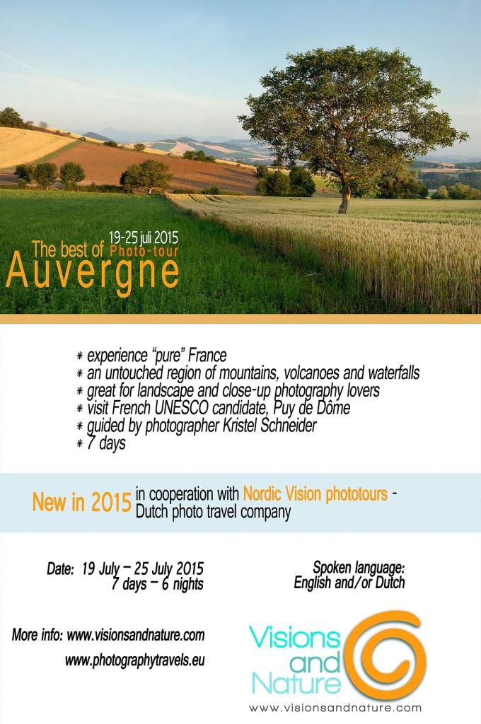 Best-of-Auvergne-phototour facebook