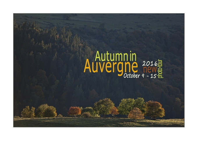 Autumn-in-Auvergne