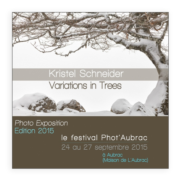 Expo-Kristel-Schneider--le-festival-Phot'Aubrac