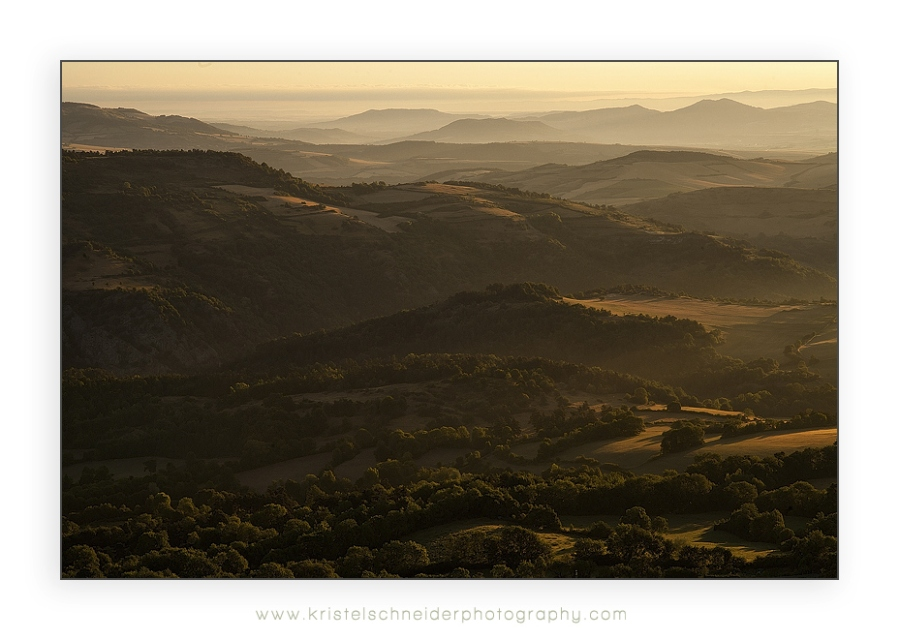Best-of-Auvergne-phototour_morning-view