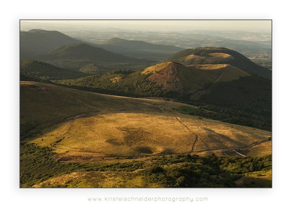Best-of-Auvergne-phototour_Puy-de-Dome_2