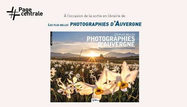 book best images Auvergne_1