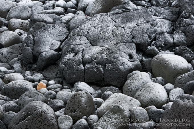 Snæfellsnes-peninsula, Iceland