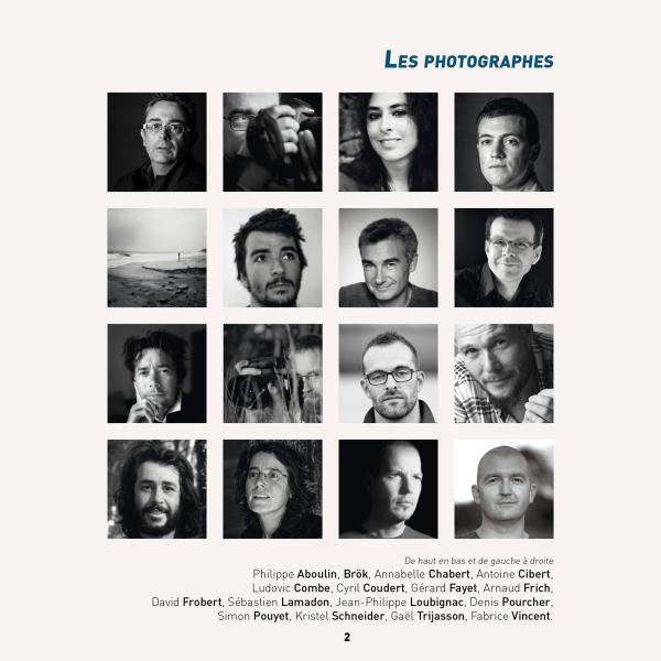 photographers-book