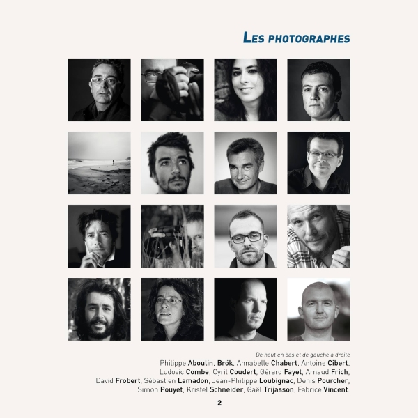 photographers-book