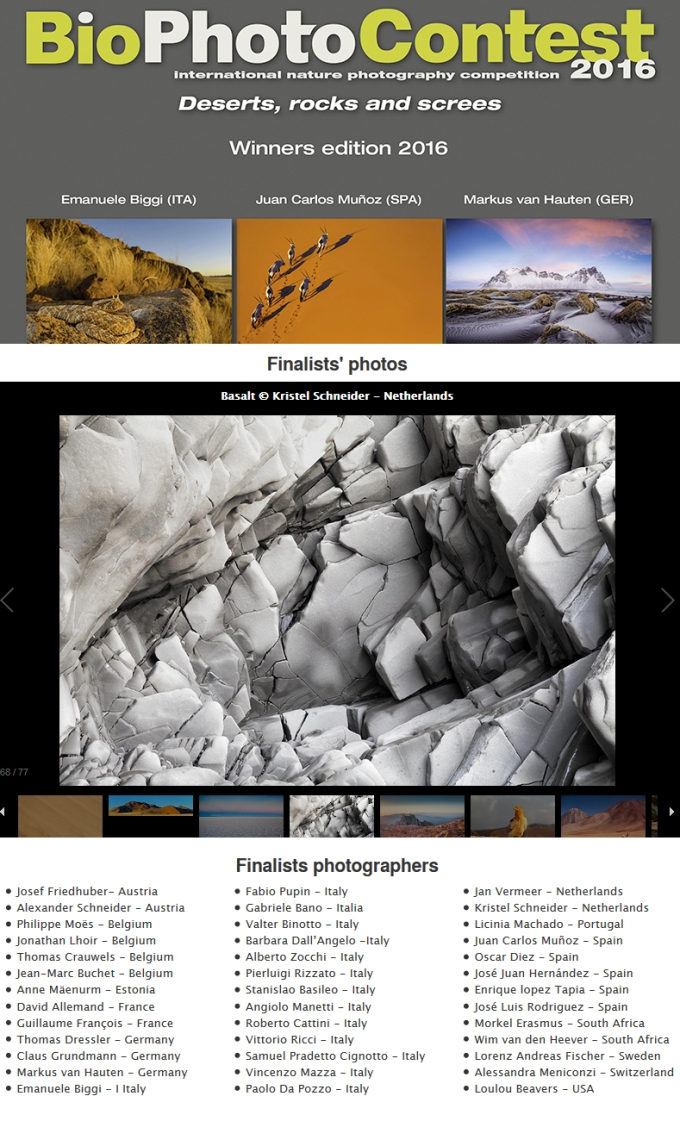 Biophotocontest_italy_2016-results