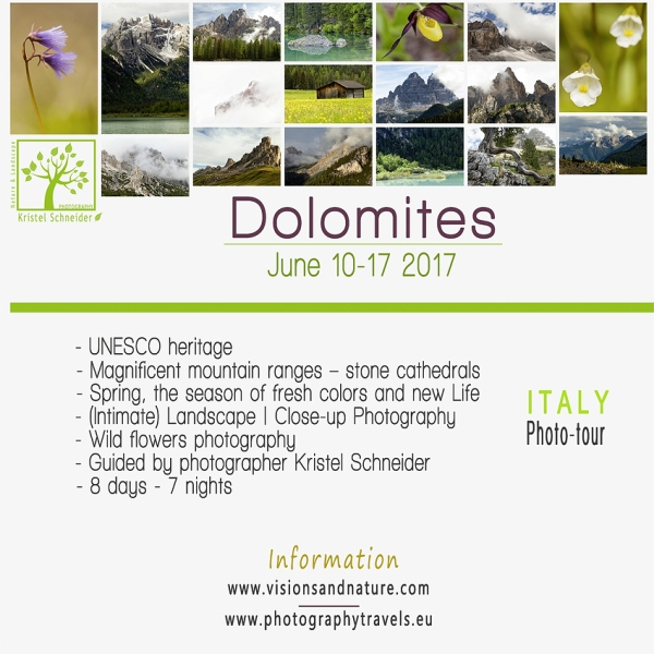 Dolomites-2017