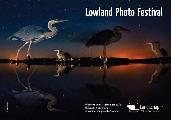 Lowland promo_4