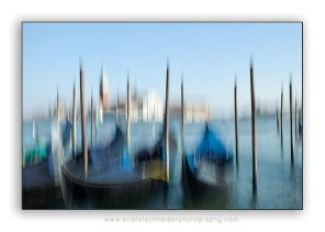venice-grand-canal_gondola-abstract_1d
