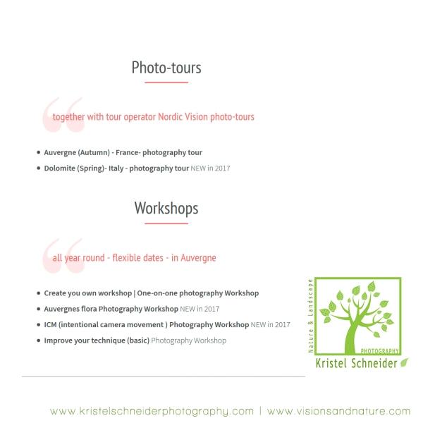 photo-workshops-tours