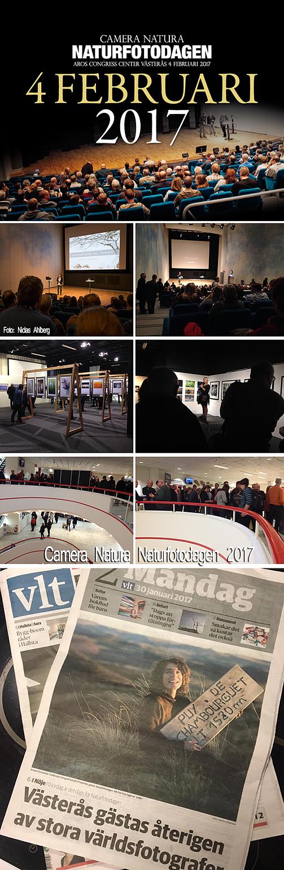 camera-natura-naturfotodagen-2017